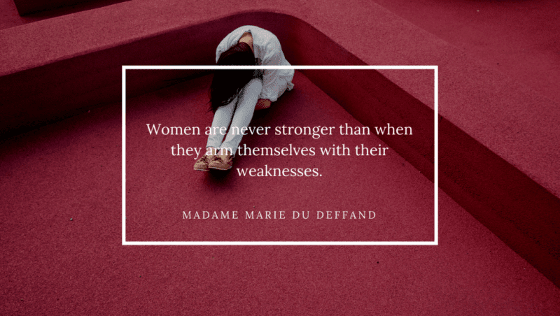 strong woman quotes, moving on quotes for woman, motivation for women,