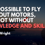 The Wright Brothers Quotes