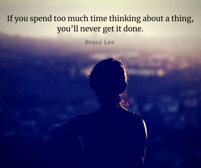 Quotes About You Can Do It