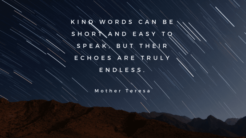 quotes for helping others, serving others quotes, helping others quote, purpose of life quotes, social quotes, mother teresa quotes,