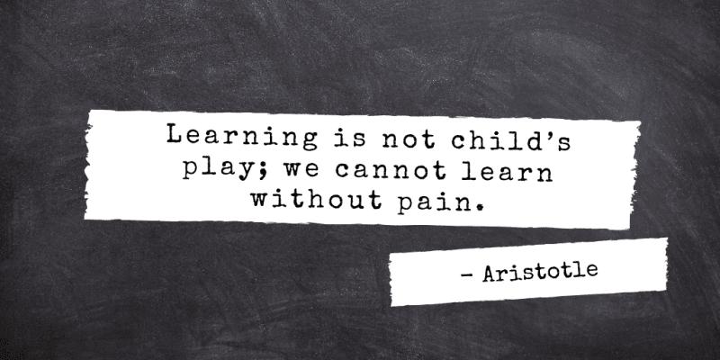Aristotle Quotes