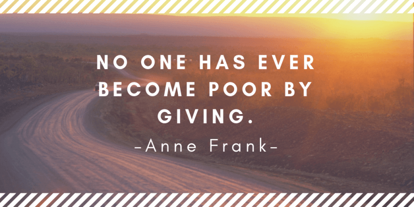 78 Inspiring Quotes About Serving Others that Makes You ...
