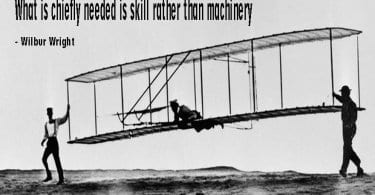 7 - 12+ Wright Brothers Quotes About Hard Work You Should Follow