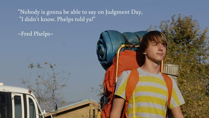 Proyek Baru2 - 29 Notable Quotes from Fred The Movie